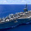 Çin, Kuzey Kore'yi Uyardı: Bugünlerde Bir Hata Yapmayın!