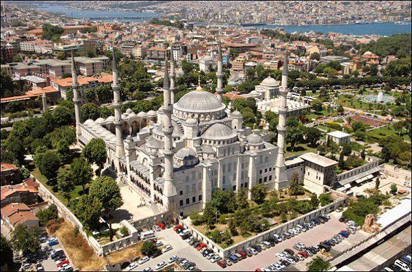 Türkiye Şiirle Tanıtılacak