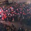 Izmir Ak Partili Delican: 7 Düvele Karşı Mücadele Ettik