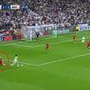 Marcelo, Robben'e Attığı Çalımla Resmen Diz Çöktürdü