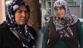 Gölden Cesedi Çıkarılan Serpil'in Maaş Kartı Anneleri Birbirine Düşürdü