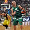 Fenerbahçe Galibiyetle Başladı