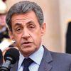 Sarkozy Cumhurbaşkanı Seçimlerinde Fillon'u Destekliyor