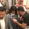 81 Ilden Gelen 81 Çocuk Istanbul'da Buluştu