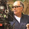 35. Uluslararası Fecr Film Festivali'nde Yönetmen Kiyarustemi Anıldı