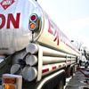 Exxonmobil'in Rusya Talebi Reddedildi