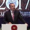 Cumhurbaşkanı Erdoğan 2017 Kutlu Doğum Programına Katıldı