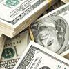 Fransa Seçimlerinin Ardından Dolar 3.60 Liranın Altını Gördü (2)