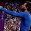 Messi'den Tarihi Bir Rekor Daha