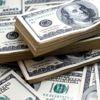 Piyasalarda Esen Fransa Rüzgarıyla Dolar 3.57 Lirada