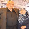 Anne Oğuldan Mehmetçik Vakfına 3 Daire