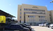 Karaman'daki Fetö/pdy Davası