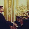 Nicolas Horvath, Akbank Sanat'ta Konser Verdi