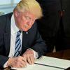 Trump'ın Vergi Reformunun Ana Hatları Açıklandı