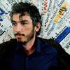 Türkiye'den Sınır Dışı Edilen Del Grande: Kafkaesk Bir Hikaye Yaşadım