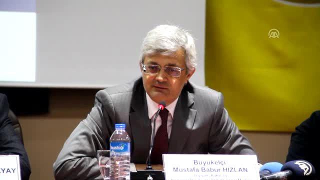 Image result for mustafa babur Hizlan