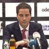 Ioannis Sfairopoulos:
