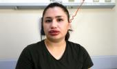 'Doktor' Sandığı Kuaföre Dolgu Yaptıran Fatma Hemşire: Çok Pişmanım
