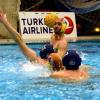 Sutopu: Spor Toto Süper Lig