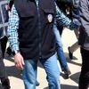 Manisa'da Fetö/pdy Soruşturması