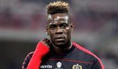 Galatasaray, Balotelli'nin Parasını Chedjou ve Podolski'den Çıkaracak