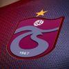 Trabzonspor İçin İki Flaş İsim Daha