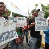 Venezuela'da Kurucu Meclis İçin İlk Toplantı Yapıldı