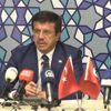 Bakan Zeybekçi: Almanya'yla İlişkilerde Yeni Bir Dönüm Noktası