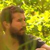 Volkan, Ogeday'ı Kendine Rakip Olarak Görüyor