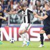 Juventus Finalde