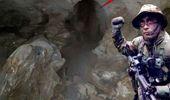 PKK'ya Darbe Üstüne Darbe! 26. Mağaraya Girildi, Örgütün Cephanesi Patlatıldı