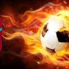 Trabzonspor Yıldız İsmi Kadrosuna Kattı