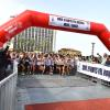 İzmir'de 19 Mayıs'a Özel Koşu