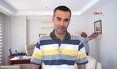Antalya Büyüknohutçu Çiftinin Cinayet Şüphelisi Ali Yumaç Tutuklandı