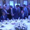 Diyarbakır Ak Parti, CHP ve Hdp'yi Birleştiren Ekonomi Zirvesi