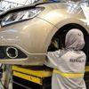 Siber Saldırı, Oyak Renault Bursa Fabrikasında da Üretimi Durdurdu (2)