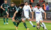 Ziraat Türkiye Kupası'nda Atiker Konyaspor Finale Yükseldi