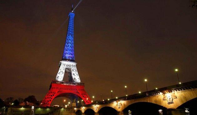 Fransa'da İşsizlik Oranı Düştü