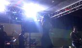 Keşan Tuğba Yurt, Keşan'da Konser Verdi