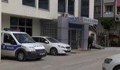 Sözcü Gazetesi Sahibine Fetö'den Gözaltı Kararı