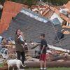 ABD'de Kasırga: Oklahoma ve Wisconsin'de 2 Kişi Hayatını Kaybetti