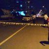 Otomobiliyle Dehşet Saçtı: 2 Kardeşi Yaraladı