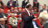 Trabzonspor Başkanı Usta FIFA'ya 'Tff'ye Müdahale Et' Diye Gidiyoruz