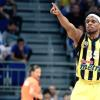 Bobby Dixon: Fenerbahçe Taraftarları, Hepsi Benim Bebeğim