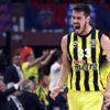 Nikola Kalinic: Geçen Sezondaki Son Pozisyonu Hep Düşündük