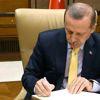 Dha Ankara - Cumhurbaşkanı Erdoğan'dan Fenerbahçe'ye Kutlama