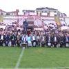 Liselerden Mezuniyet Töreni