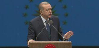 Halter: Erdoğan: Spor Salonlarına 'Arena' Demek Şık Değil