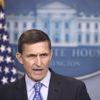 Eski ABD Ulusal Güvenlik Danışmanı Flynn İfade Vermeme Hakkını Kullandı