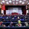 Hikayemizin Yarım Asırlık Sesi: Mustafa Kutlu